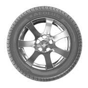Brand New Aeolus PrecisionAce AH01 Tubeless Tyre