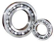 Mbp-bearings.com is Taper Roller Bearings Manufacturers in India
