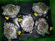 Bosch Brake Vacuum Pumps