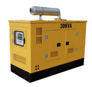 Generator available on sell,  rent & services 10KVA to 4 M.W