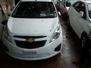Well Maintained Used Car Sales In ahmedabad