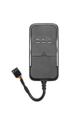 Focus Tracking System   GPS Tracking Machine