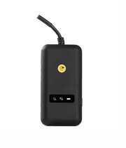 Tracking Devices for Cars