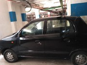 SANTRO XING FOR SELL