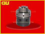 Head Rotor 096400-14814/10R