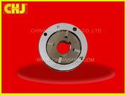 Feed Pump0 440 008 043FP/K22P44