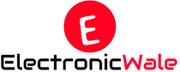 Buy inverter battery online,  UPS,  exide car battery   electronicwale.c