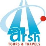 ARSH TOURS KASHMIR - Other vehicles