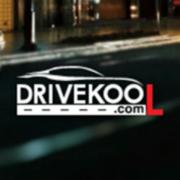 Driving School in BEML Layout   Best Driving Classes   Drivekool