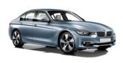 Torquex - BMW 3 Series