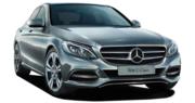 Torquex-Mercedes Benz C Class