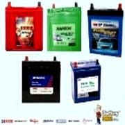 Buy Car Battery Online | 100% Genuine,  Best Prices | BatteryBhai.com