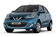 Used Nissan Car Price
