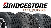 Profit the advantages of Bridgestone Run Flat Tyre