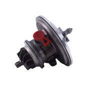 Get The Best Quality Turbo Core Spare Parts With Best Price In India