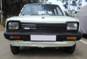 For Sale Classic Maruti 800 (SS80) 1984 model
