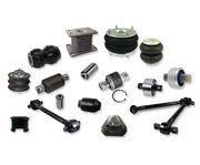 ACCURUB Technologies - Automotive Rubber Component Manufacturing Compa
