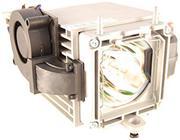 Infocus SP-LAMP-006 Projector Lamp Replacement | Infocus Projector Lam