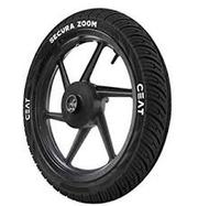 All sizes of bajaj Tyres available online at best price