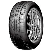 Buy tyres of all sizes for car brands at best price online