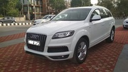 2014 Audi Q7 For Sell