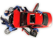 Importance of Vehicle Inspections in India