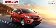Buy verified used cars in Coimbatore
