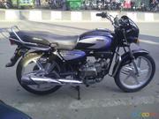Second Hand Hero Bikes in India