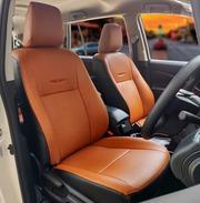 Car seat cover store in Gurgaon | Car floor mats | Bike Seat covers