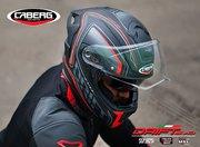 Buy Motorcycle Helmets Online   Fast,  Free Shipping! - SpartanPro Gear