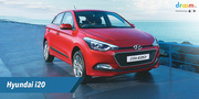 Buy New Hyundai Elite i20 Car in India