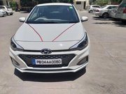 certified hyundai second hand cars