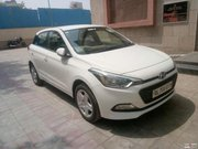 Certified Second Hand Hyundai Car for Sale in Delhi | Droom