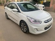 Second Hand Hyundai Car for Sale in Gurgaon | Droom