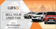 Second Hand Cars for Sale in New Delhi