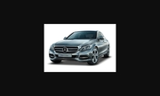 Mercedes-Benz Cars Price in India | Droom