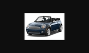 Mini New and Used Cars in India | Droom