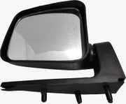 Get The Best Deals On Truck Side Mirror With TRENDY